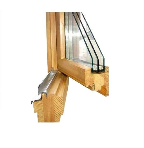 window brus