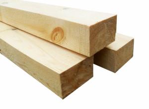 Larchen Holz