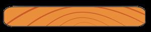 png  планкен прямой